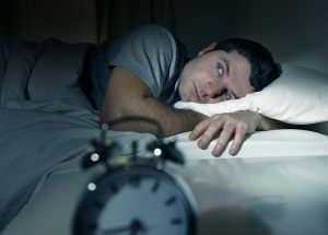 natural remedies for insomnia and anxiety