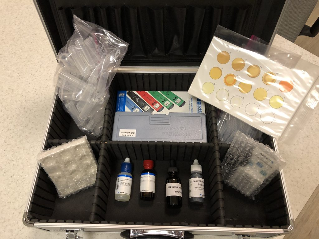 Home Test Kits 2