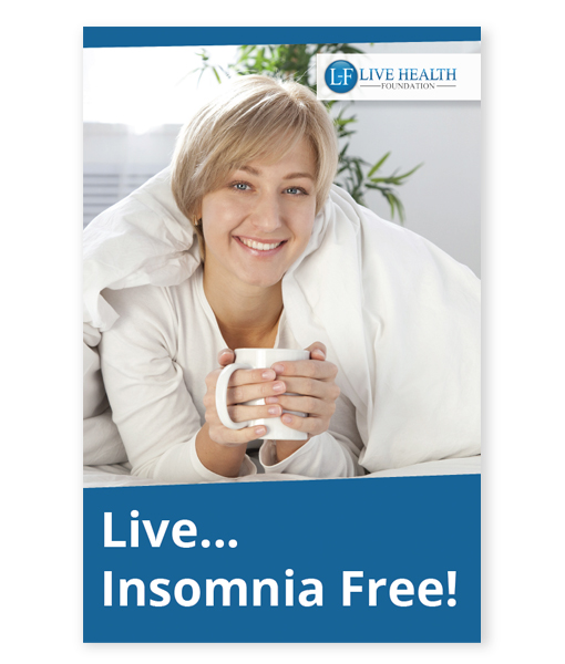 live insomnia free